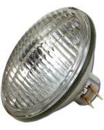 PAR 46 Lamp