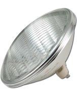 PAR 56 Lamp
