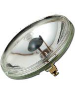 PAR 36 Pinspot Lamp - 4515 - 30w/6v