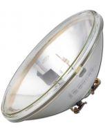 PAR 64 ACL Lamp - 4552 - 250w/28v