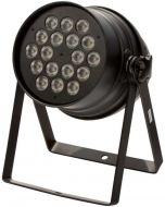 K9 Bulldog LED Can