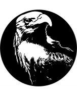 Apollo 1135 - Bald Eagle, B-size