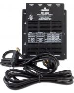 DDS 6000+ Portable Dimmer Pack