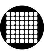 Apollo 2162 - Tile Square, B-size