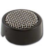 Microphone Element for CC-95 or CC-260