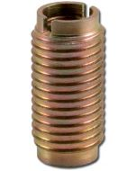 Steel Stage Screw Plug