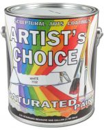 Artist Choice Saturated Paints
