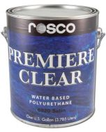 Premiere Clear