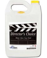 Director's Choice Fog Fluid