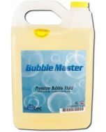 Bubble Master Fluid