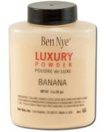 Bella Luxury Powder
