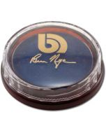 Pressed Eye Shadow ES-13 - Navy Blue  (DC)