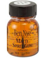 Spirit Gum Adhesive