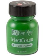 MagiColor Liquid Paint ML-11 - Green