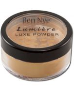 Lumiére Luxe Powder