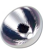 S4ERS - Reflector