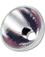 S4 - Reflector