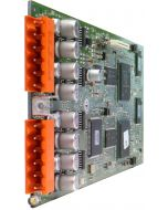 Analog Input Card for Soundweb London