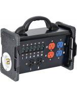 30A Bento Box