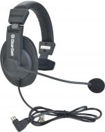 CC-15 Single Sided Headset