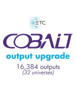 Cobalt Upgrade