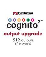 Cognito² Upgrade