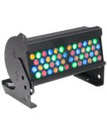 Colour Chorus LED Batten