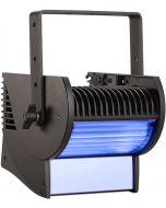 ColorSource CYC LED Wash