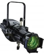 ColorSource Spot LED Profile