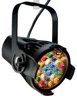 Selador Desire D22 LED Wash