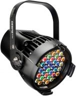 Selador Desire D40 LED Wash