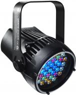 Selador Desire D40XTI Outdoor LED Wash