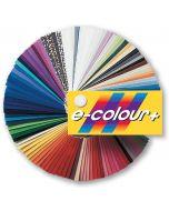 e-colour+ Lighting Gel