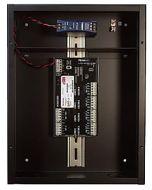 eDIN DMX/RDM Installation Repeater