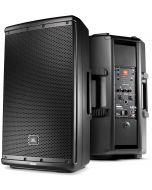 """EON612 Powered 12"""" Speaker"""