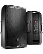 """EON615 Powered 15"""" Speaker"""