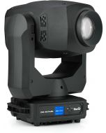 Martin ERA 300 Profile LED Moving Head