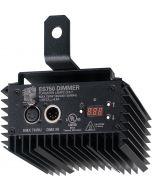 ES750 Dimmer
