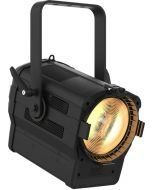 Ovation F-145WW LED Fresnel