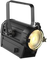 Ovation FD-105WW LED Fresnel