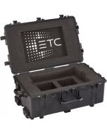 Flight Case for Ion Xe Console