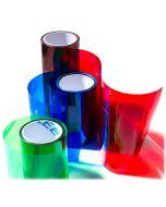 LEE Filters Lighting Gel Quick Roll