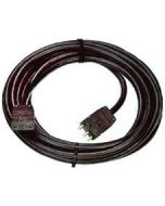 Stage Pin Extension Cable