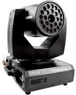 Maniac II Fog Machine