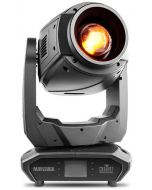 Maverick MK Spot LED Moving Head
