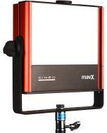 MavX LED Softlight