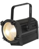 Ovation FD-165WW LED Fresnel