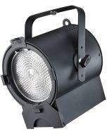 Pegasus 8 LED Fresnel