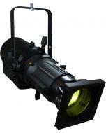 PHX 3 LED Profile