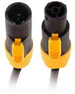 Chauvet IP65 Powerkon Extension Cable